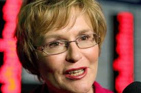 Economic policy will put the DA in the ruling seat, says Zille