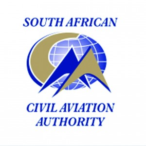 45 fatalities in SA aviation accidents over last three years