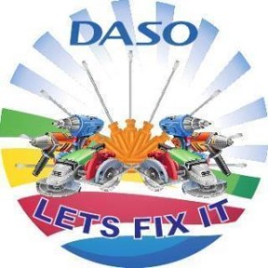 """DASO """"lets fix it"""" candidates suspended for fixing votes."""
