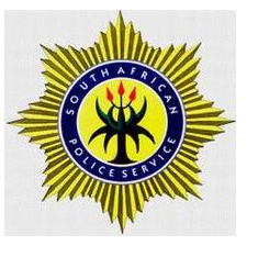 SAPS agrees to City's reservist plan