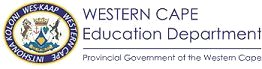 20 Western Cape schools to be closed