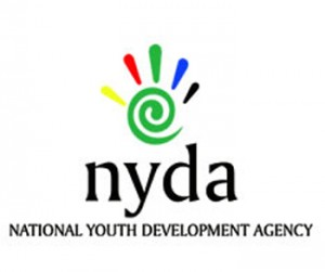 'NYDA is crippled' youth summit told