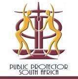 Public Protector investigates Learnership 1000 programme