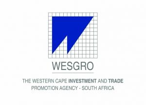 Wesgro to market film industry