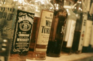 Province clamps down on alcohol abuse