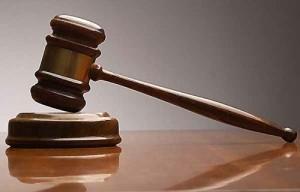 Crash bus driver sentencing postponed