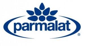 Striking Parmalat workers dismissed