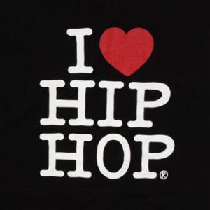 'Afrikan hip-hop caravan' seeks to highlight community issues